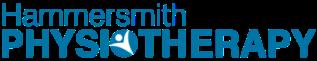 Hammersmith Physio