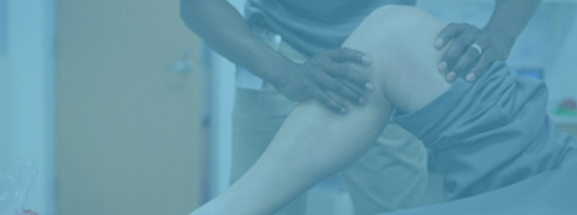 Physiotherapy video consultations available